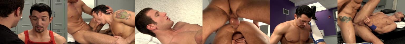 syn sex wideo z mamą